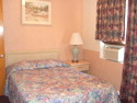 wildwood two bedroom apartment rental