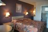 WILDWOOD HOTEL QUEEN ROOM