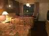 WILDWOOD HOTEL ROOM