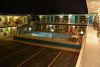 WILDWOOD HOTEL LODGING