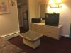WILDWOOD HOTEL SUITE