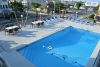 WILDWOOD HOTEL POOL